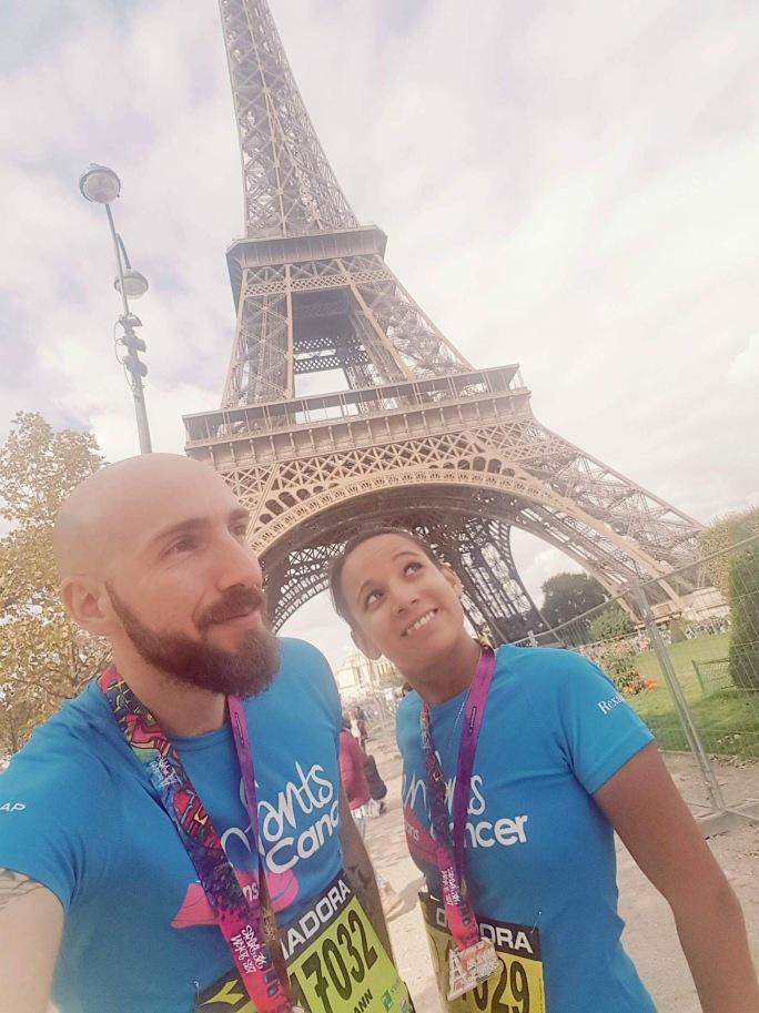 20-km-paris-2017-2