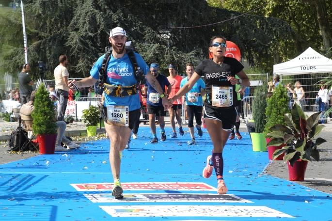 arrivee-marathon-tours-2017