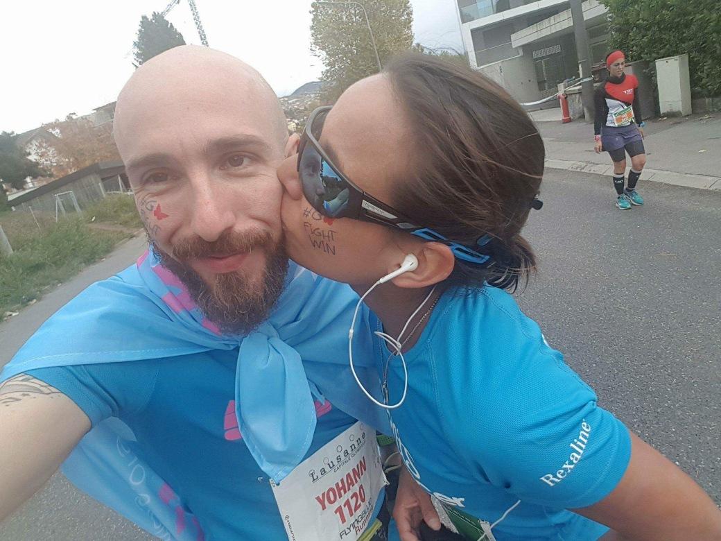marathon-lausanne-2017-2