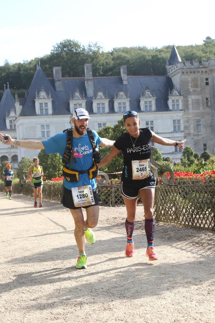 marathon-tours-2017-chateau-Villandry