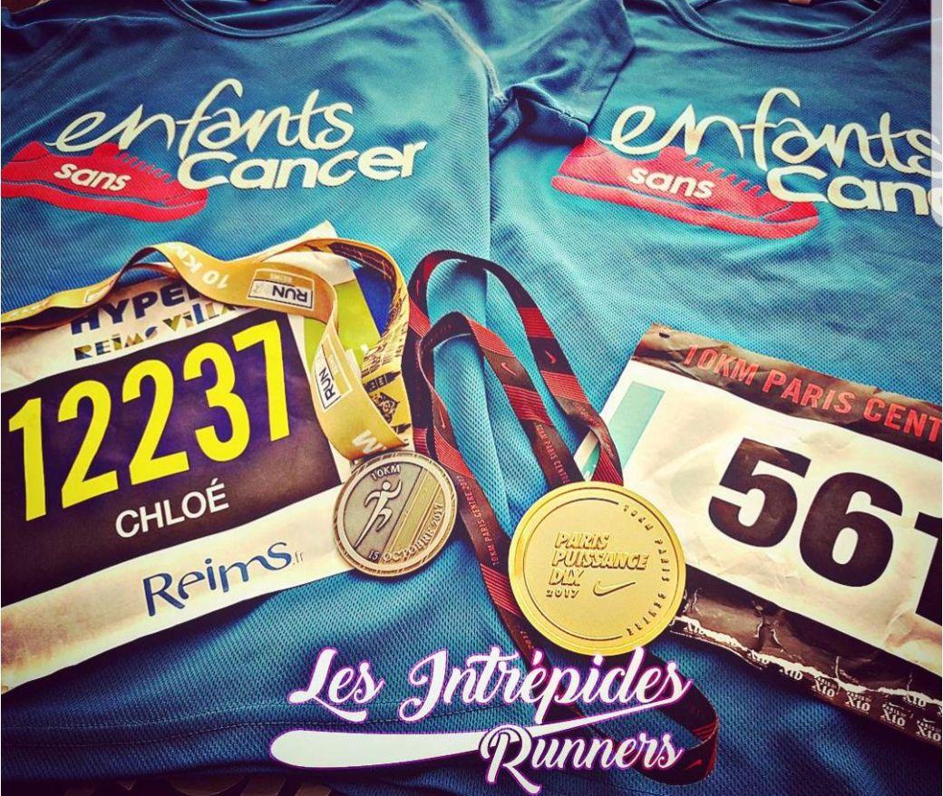 medaille-10-km-nike-run-in-reims-2017
