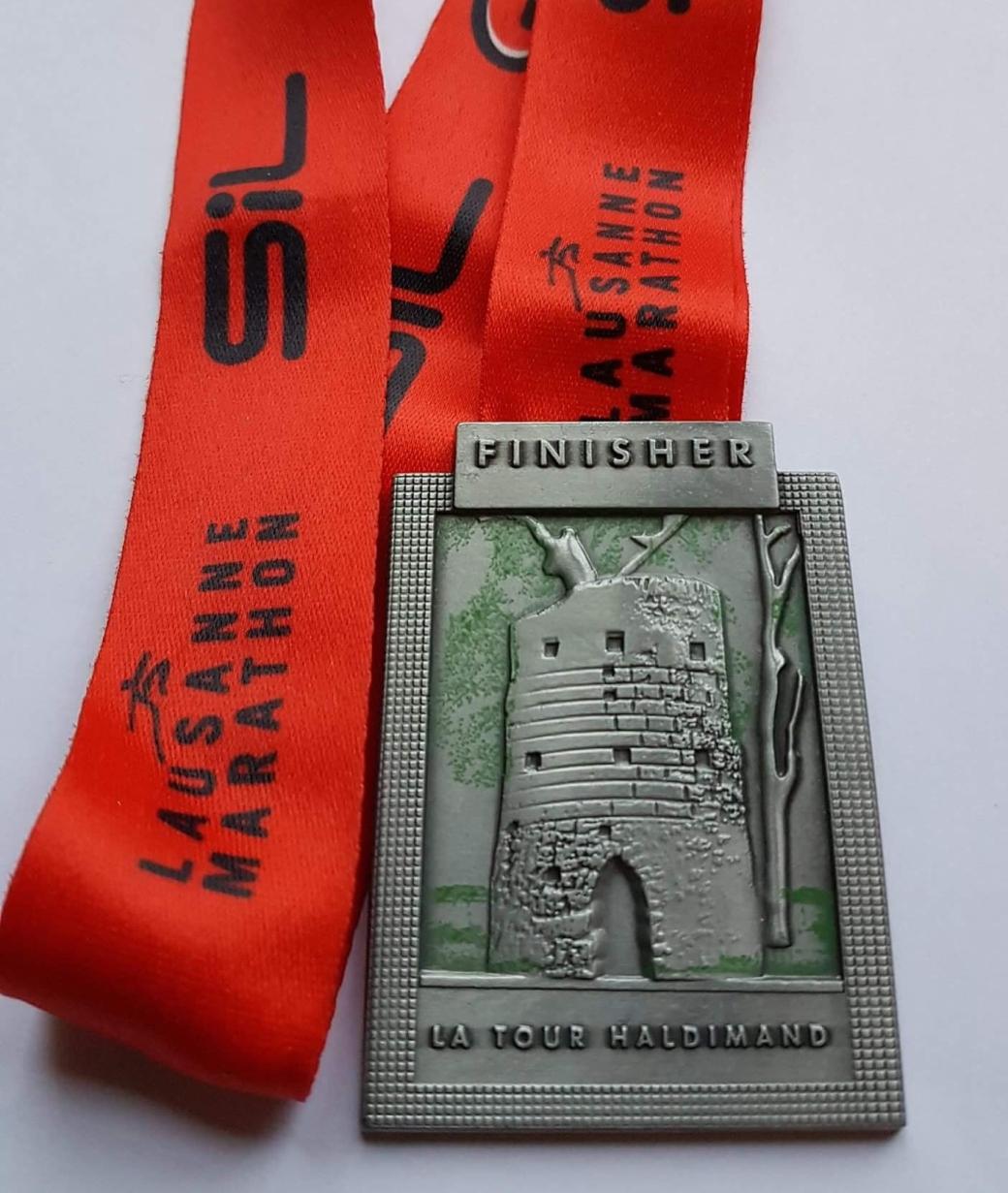 medaille-marathon-lausanne-2017