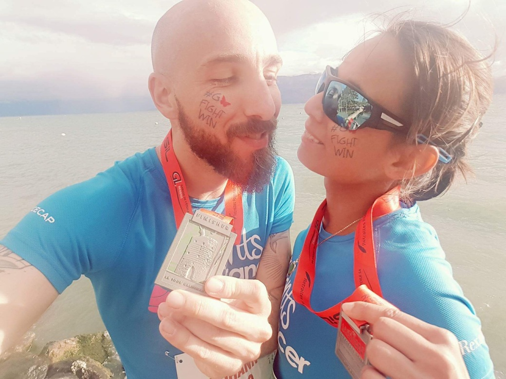 semi-marathon-lausanne-2017