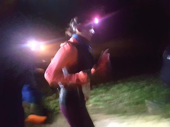 trail des noctenbulles noct'en bulles 2017 4