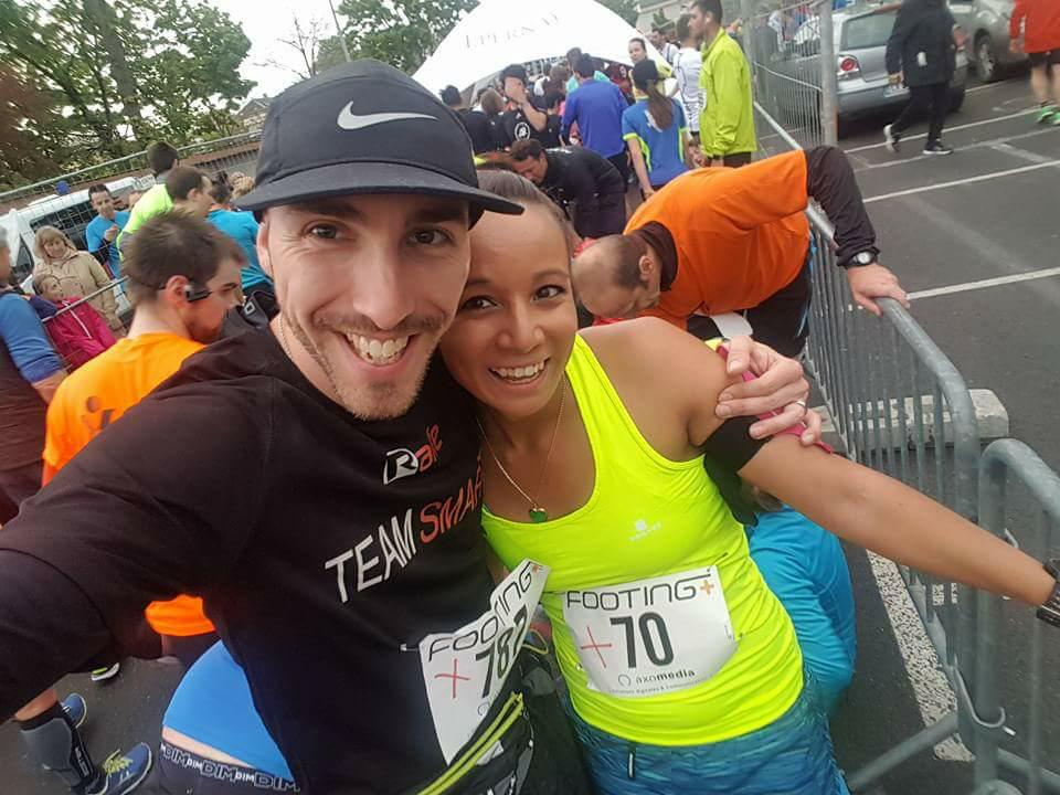 10 km epernay intrepides runneurs