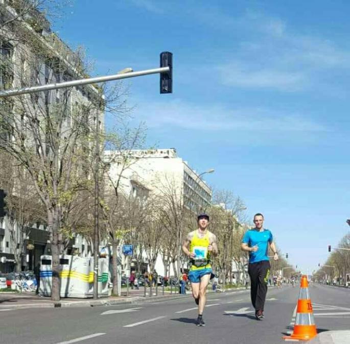 marathon run in marseille 2017 2